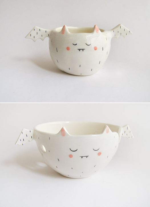 hellouin-keramika-3