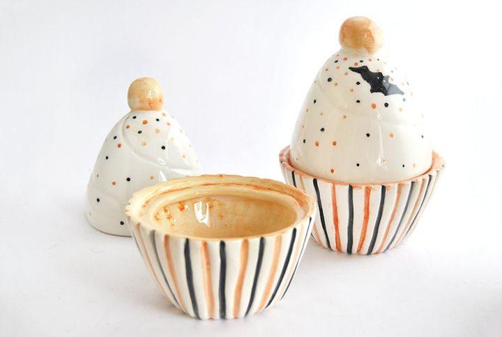 hellouin-keramika-4
