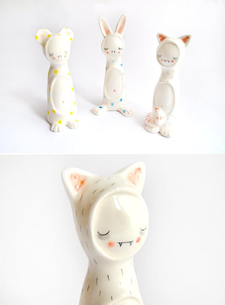 hellouin-keramika-5