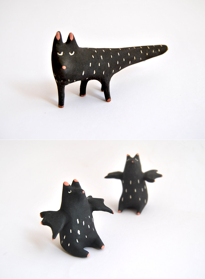 hellouin-keramika-6