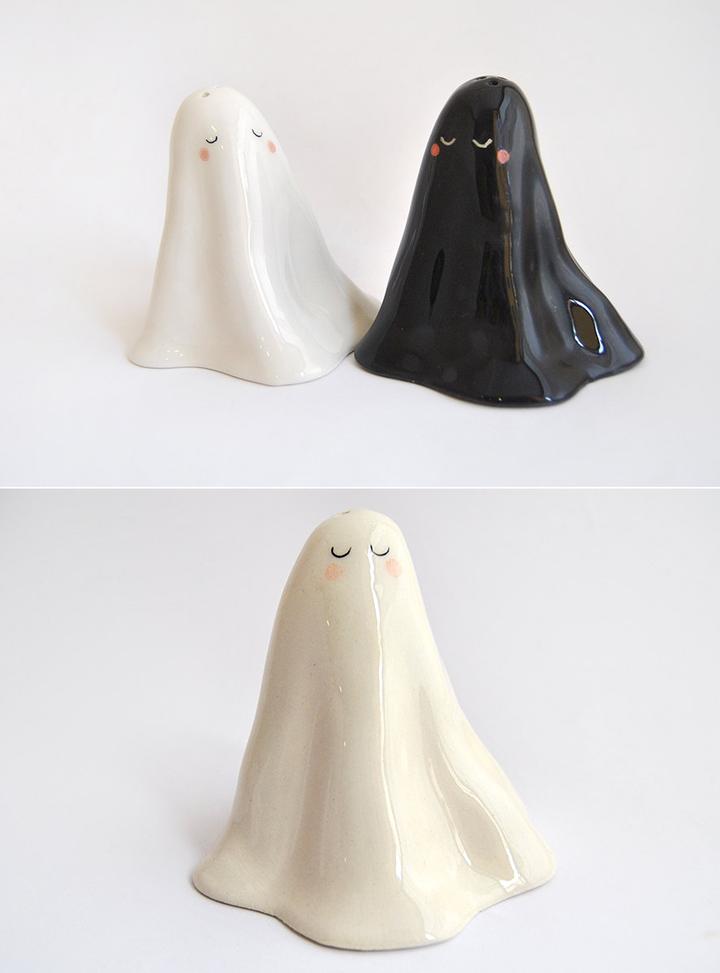 hellouin-keramika-8