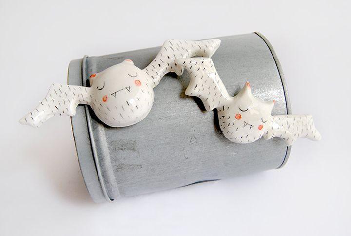 hellouin-keramika-9
