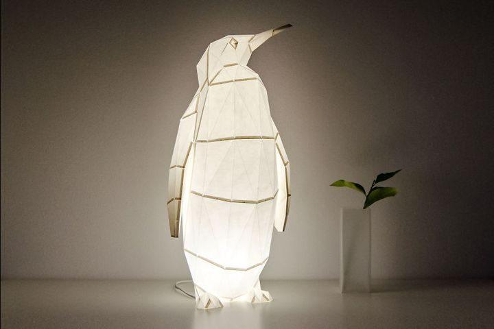 origami-nochniki-6
