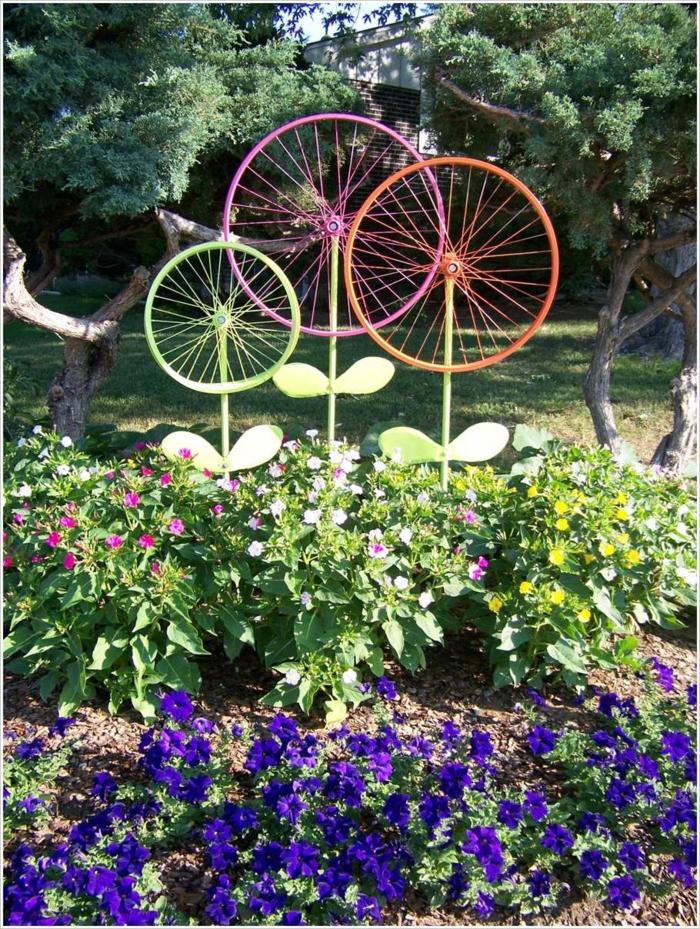 velosiped-v-sadu-3