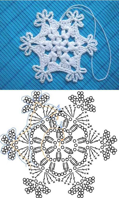 crochet-snowflake-pattern-00-07