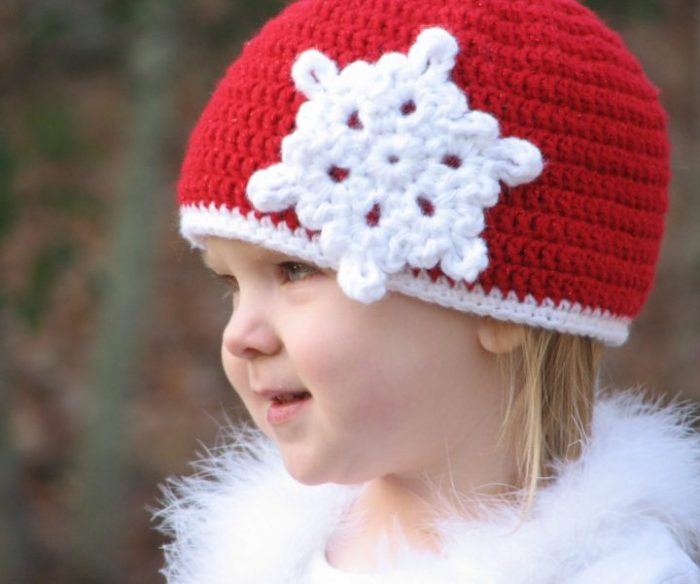 crochet-snowflake-pattern-for-hat